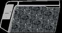 chotuKool (Escher)